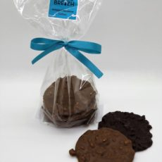 Gourmandises en chocolat Carhaix